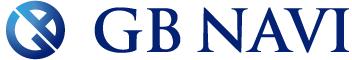 12月に配信した注目情報~自動車業界向け~ | GB NAVI 中国標準規格総合サイト