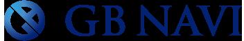 GB NAVI 会員規約 | GB NAVI 中国標準規格総合サイト